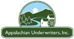 Appalachian Underwriters, Inc.