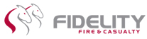 Fidelity Fire and Casualty